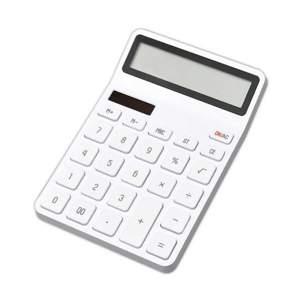 Xiaomi KACO Lemo Calculator K1412