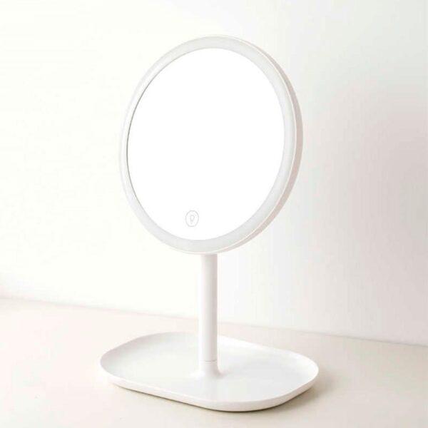 Jordan Judy LED Makeup Mirror NV529