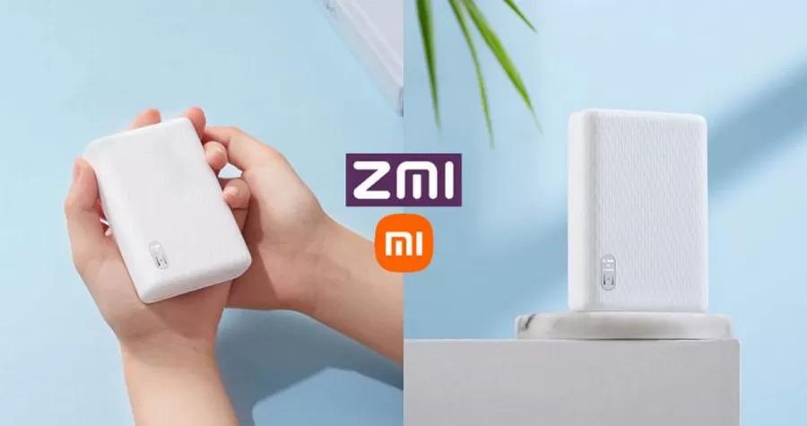 Компания Xiaomi будет полностью контролировать бренд ZMI