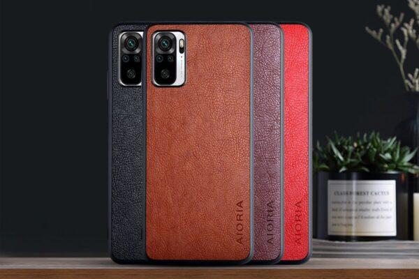 Xiaomi-Redmi-Note-10/10Pro