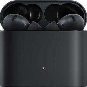 Mi True Wireless Earphones Air 2 Pro Black